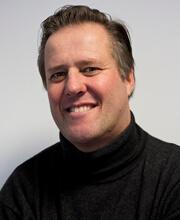 Spezialist LCD Frank Schladitz