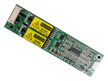 LCD-Inverter kompatibel zu Tamura DQS-0166