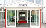 Tiron - LCD-Elektronik -Hauptstandort_160x99