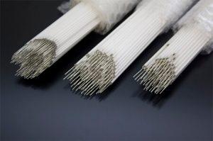 CCFL-Röhren in Längen 85 – 720 mm, Durchmesser 1,8 – 4,0 mm, Farbtemperatur 4600 – 8000 Kelvin im Monitor Bauteile Shop